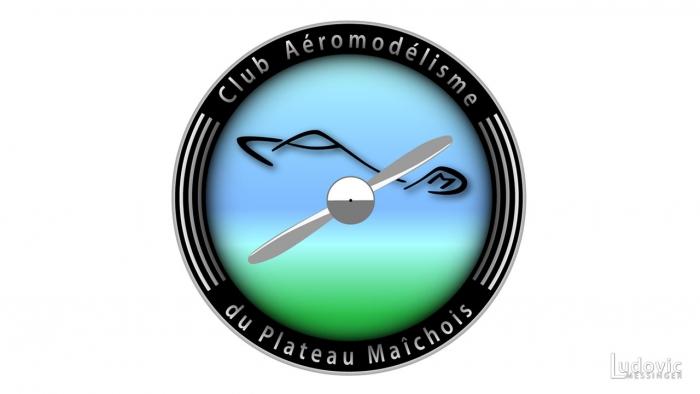 Logo CAPM