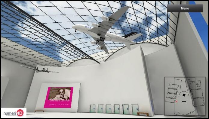 Musée Air France