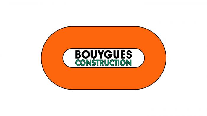 Réalité Augmentée Bouygues