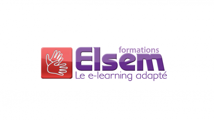 Module e-learning Elsem Formations